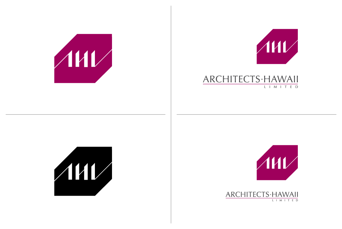 Architects Hawaii Limited