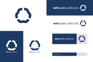 wincubic.com, inc.
