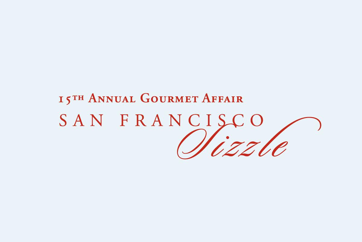 San Francisco Sizzle