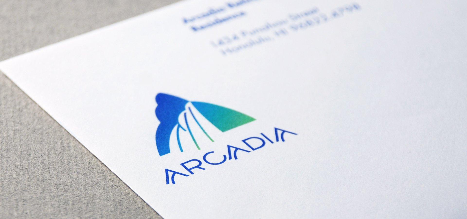 Arcadia Retirement Residence