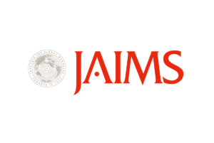 Japan-America Institute of Management Science