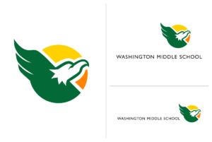 Washington Middle School