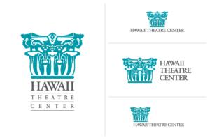 Hawaii Theatre Center