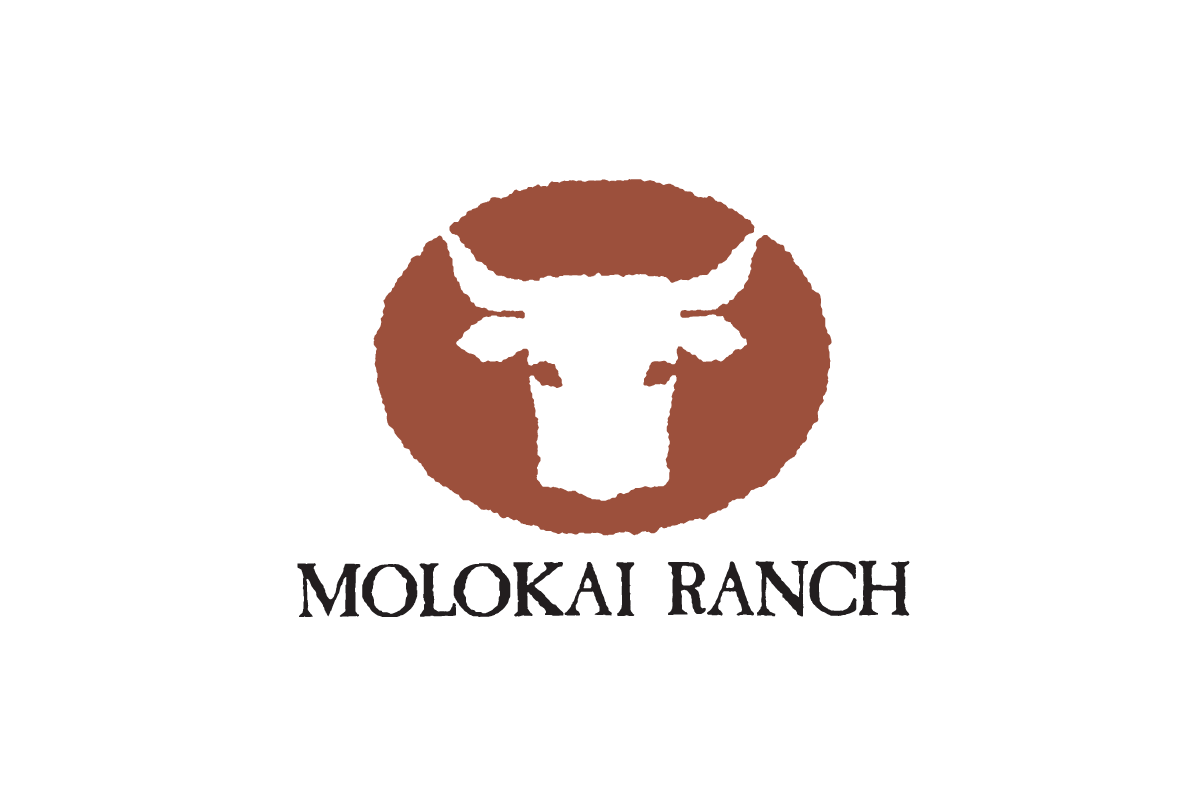 Molokai Ranch
