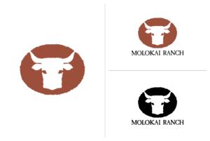 Molokai Ranch