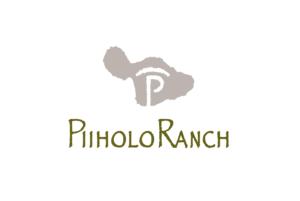 Piiholo Ranch