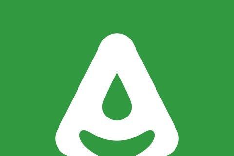 Azumer