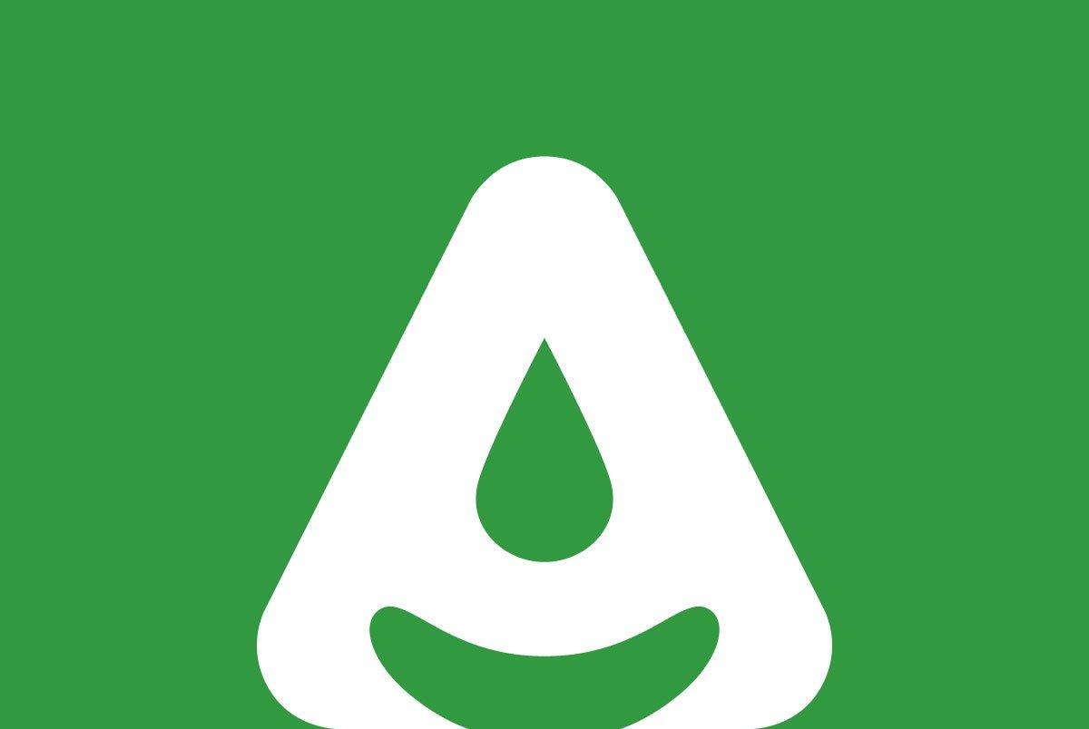 azumer logo