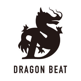 Dragon Beat logo