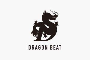 Dragon Beat logo