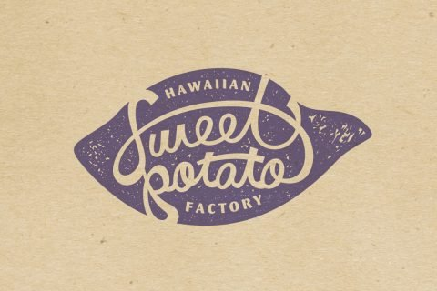 HAWAIIAN SWEET POTATO FACTORY