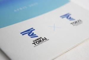 Tokai invitation
