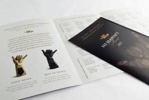 111-Hawaii Award Pamphlet