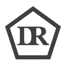 Dojo RITAH Logo
