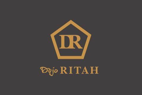 Dojo RITAH