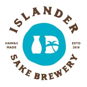 Islander Sake Symbol