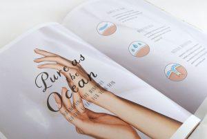 Yukishio Brand Book