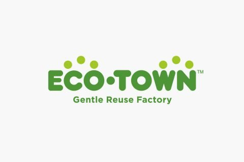 ECO TOWN