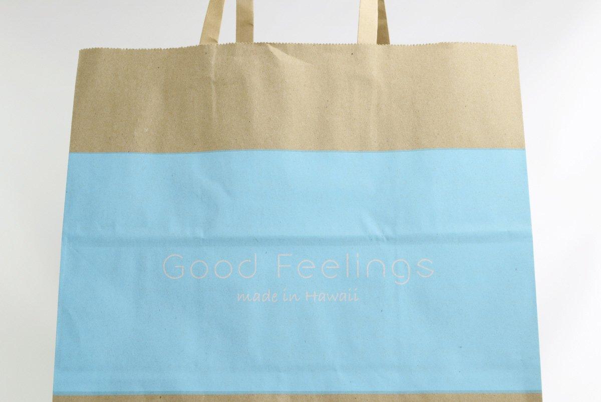 Good Feelings
