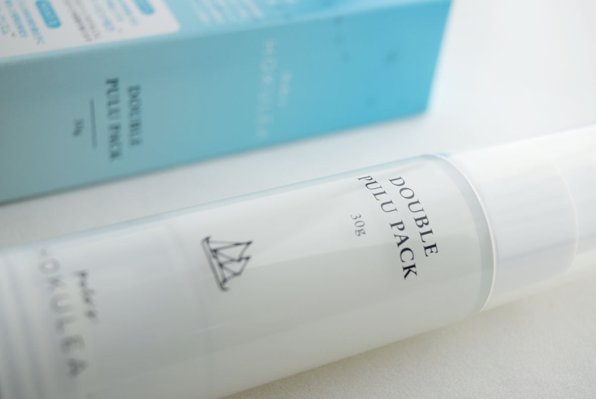 Pele's Hokulea Product Packaging 04