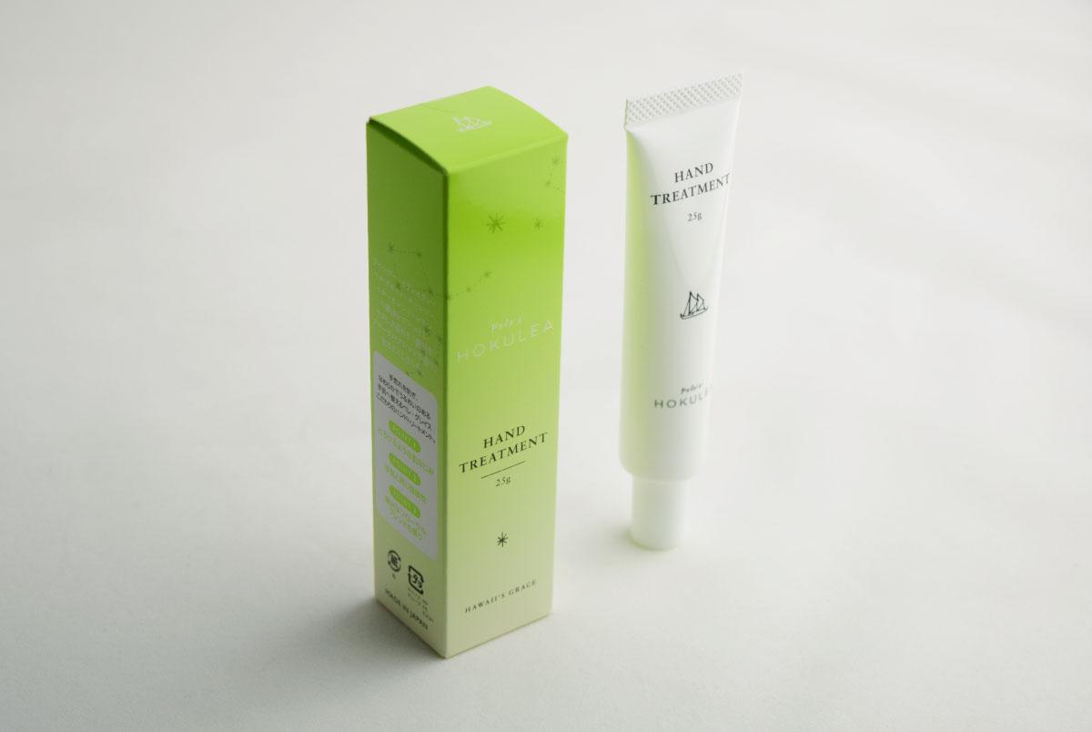 Pele's Hokulea Product Packaging 05