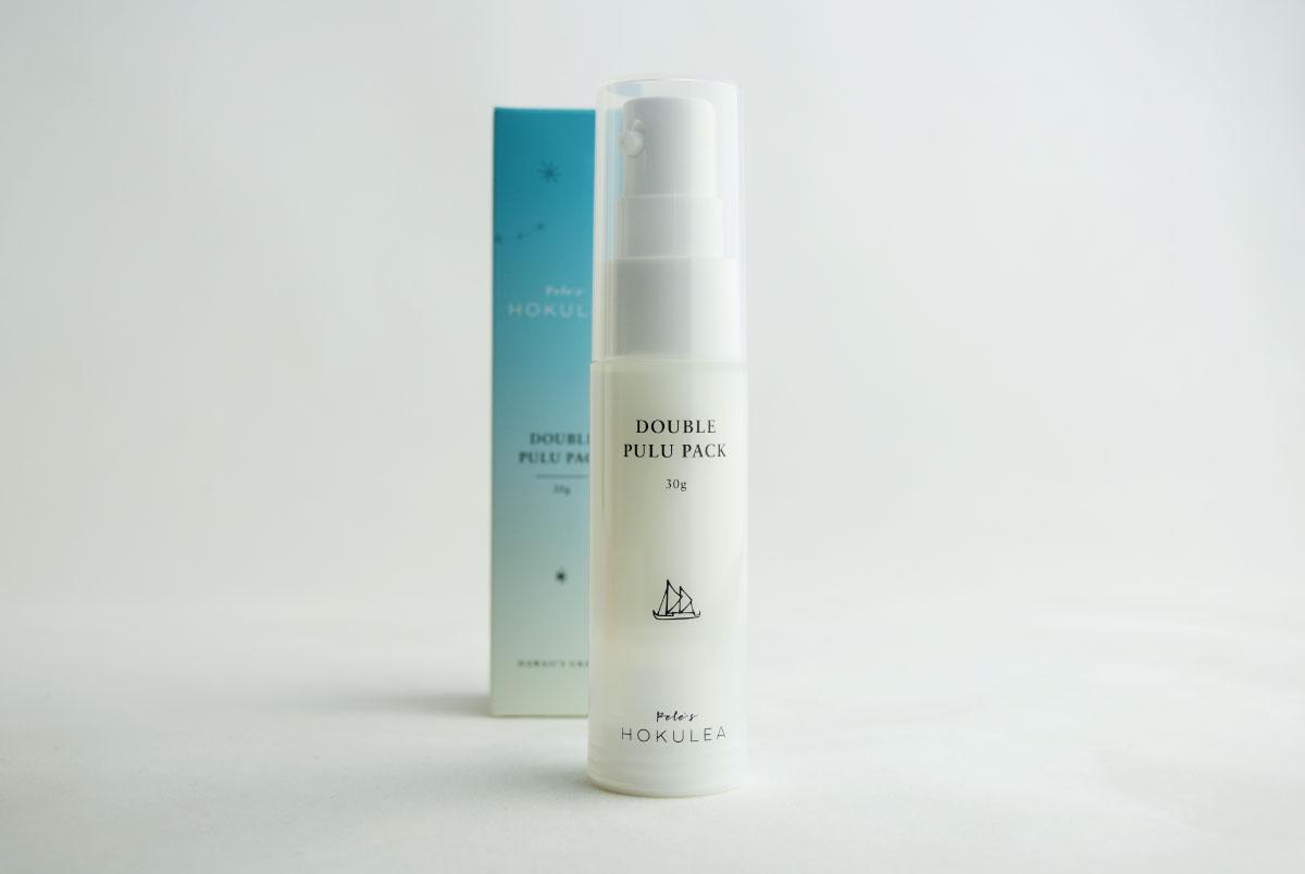 Pele's Hokulea Product Packaging 07