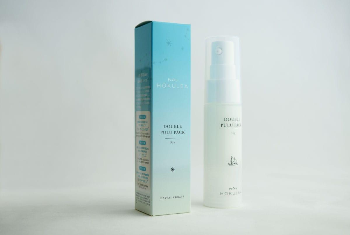 Pele's Hokulea Product Packaging 13