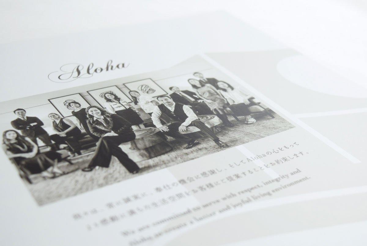 ILC & Swell Brochure