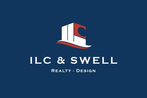 ILC & Swell Realty LLC