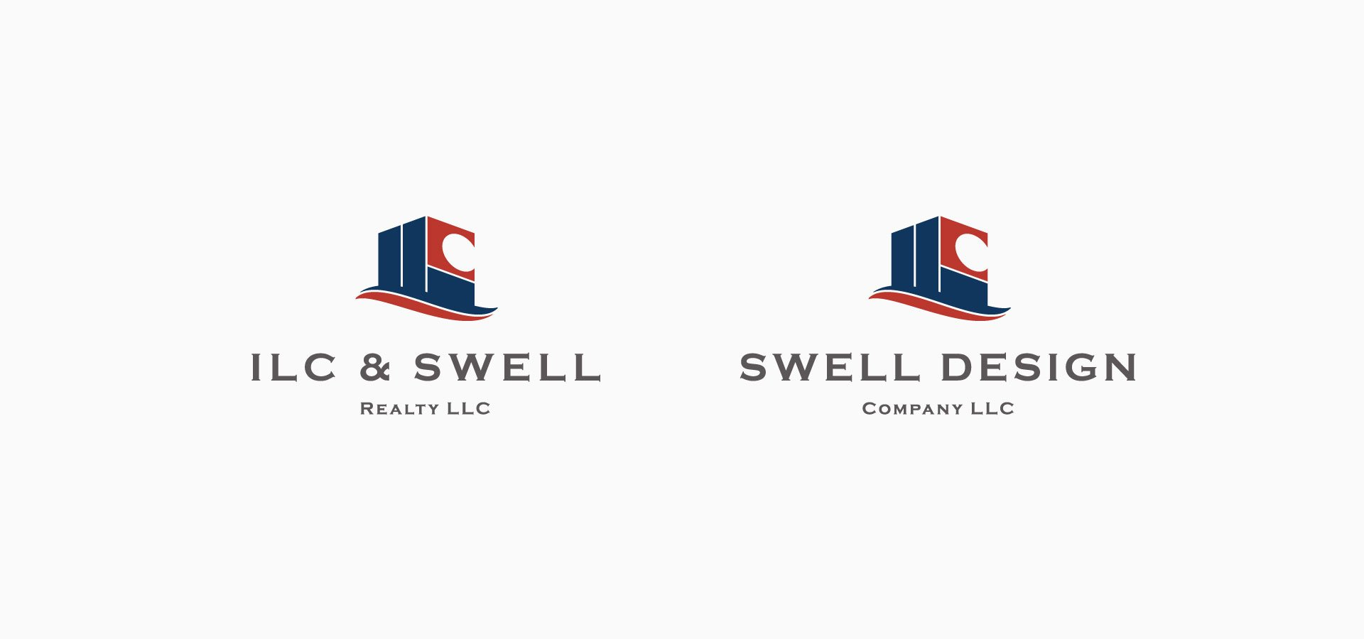 ilcswell_logo_title-web