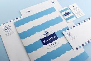 KUJIRA CLUB