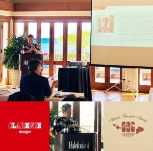 Marketing Seminar for Tanabe Consulting