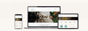 HAWAI'I COVID-19 Informational Website & Video