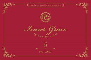 Inner Grace Branding