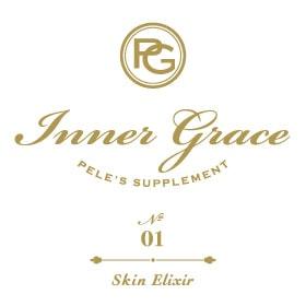Inner Grace Logo