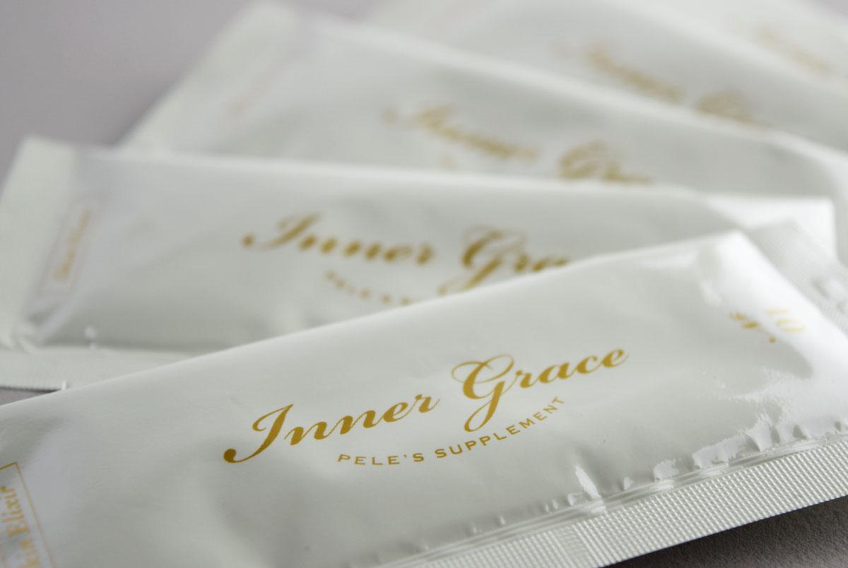 Inner Grace Packaging